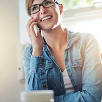 Homeopathy Phone Consultation